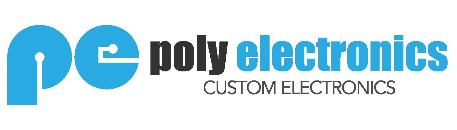 Poly Electronics